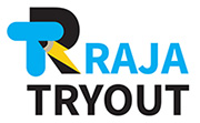 Raja TryOut